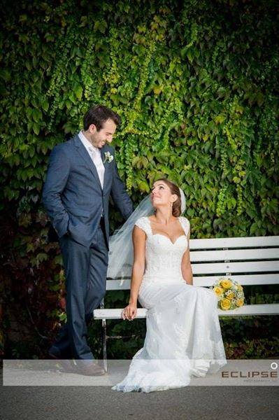 Get Married in Bradford  - from $99 -  Officiant & Victorian Estate Included