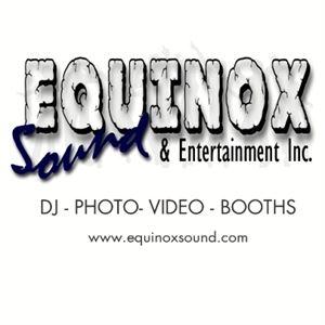 Equinox Sound