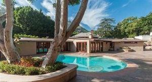 Beverly Hills Resorts