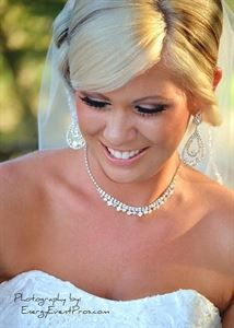 Energy Events- Photography