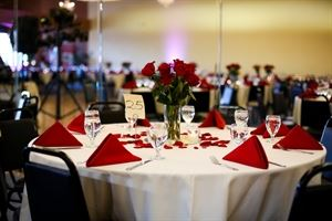 Chanhassen Event Center
