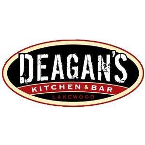 Deagan's Kitchen & Bar
