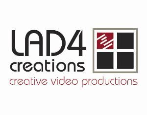 LAD4 Creations Incorporated