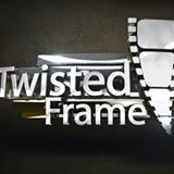 Twisted Frame Productions