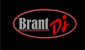 Brant DJ