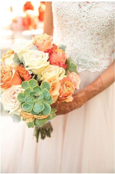 M.R. Productions Floral Design