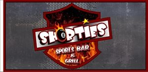 Shorties Sports Bar and Grill