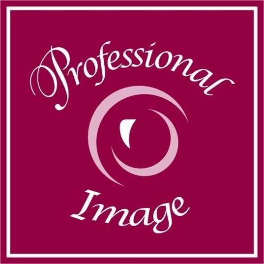 Professional Image LLC