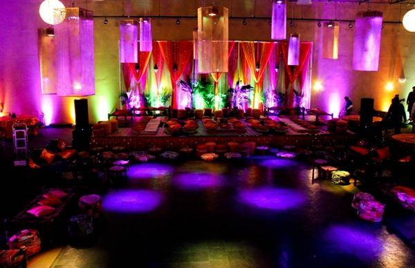 Party Venues In Fairfax Va 180 Venues Pricing