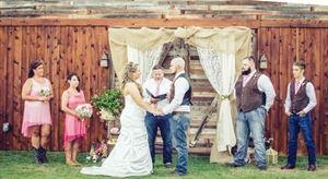 Bells Chapel Weddings & Events