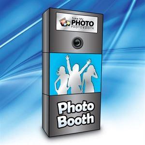 Take My Photo | Photo Booth Rentals - Burlington