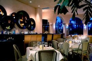 Season's Grill Restaurant