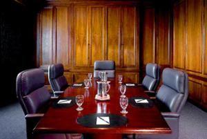 Jasper Boardroom