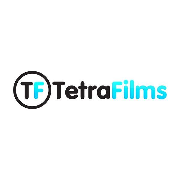Tetra Films