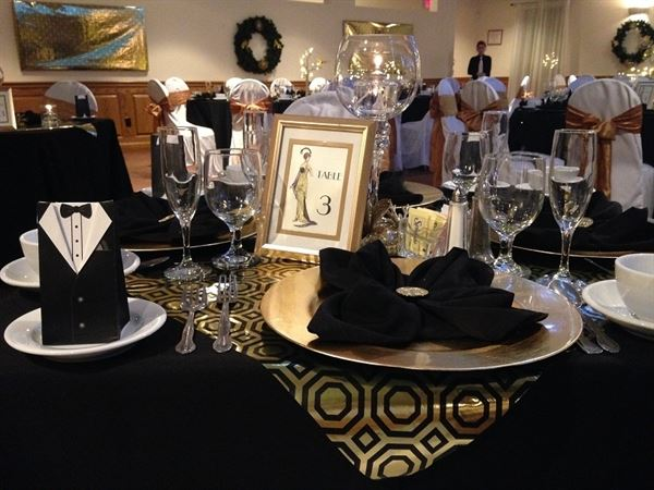 Party Venues in Providence, RI - 180 Venues | Pricing