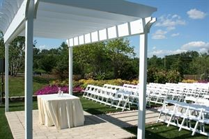 Weddings for All Seasons