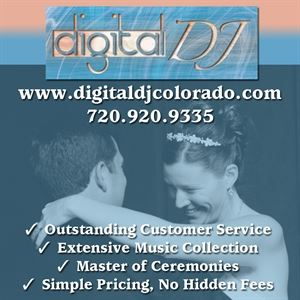 Digital DJ, LLC