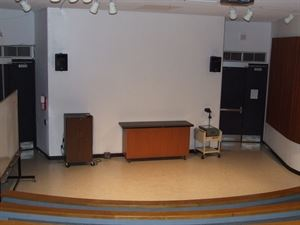 Compaq Studio