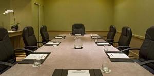 Boardroom II