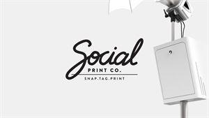 Social Print Co.