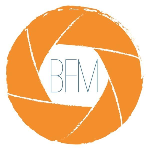 Brad Fugere Media LLC