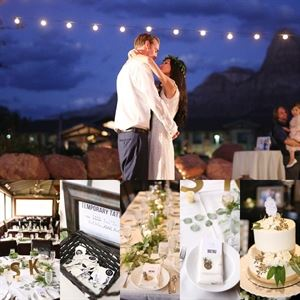 Switchback Black Walnut Weddings, Catering and Special events
