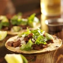 Tacos Mexico Bar & Grill