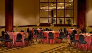 Grand Mesa Ballroom