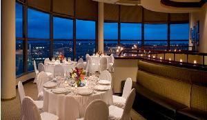 Grand Mesa Ballroom A