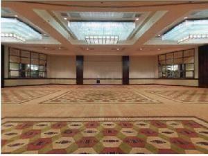 Grand Mesa Ballroom C
