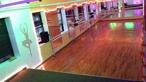 Luna Mia Dance Studio
