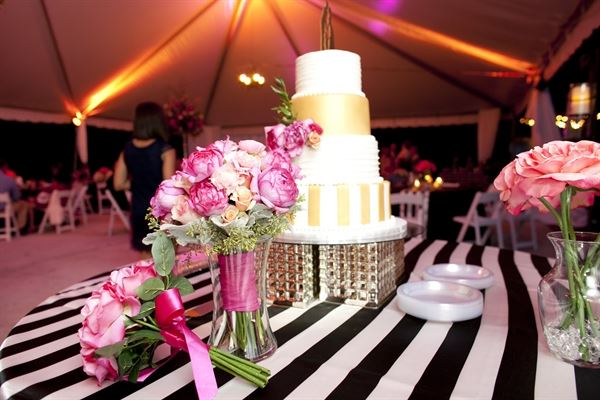 Meredith Events