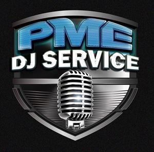 PME DJ Service