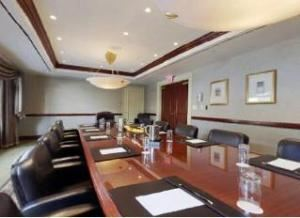 Bellair Boardroom