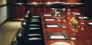 Granite Boardroom