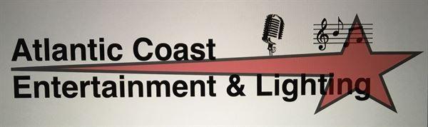 Atlantic Coast Entertainment & Lighting