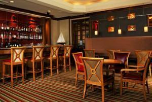 Annapolis Bar & Grill