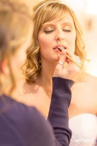 Estes Park Bridal Company - Fort Collins