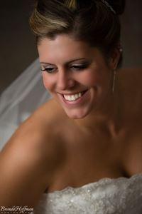Brenda Hoffman Photography, LLC