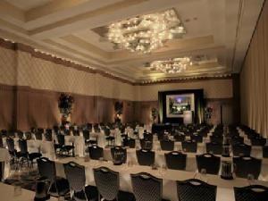 Crescent Ballroom A