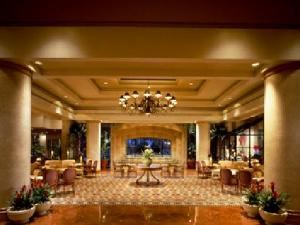 Phoenix Ballroom B