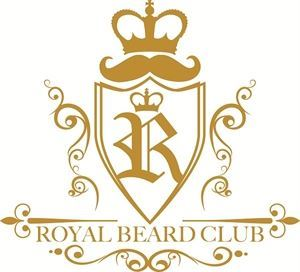 Royal Beard Club