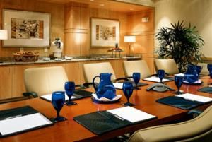 Meeting Rooms 1-22