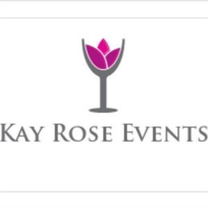 Kay Rose Events