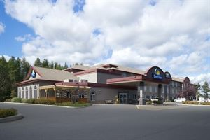 Days Inn & Suites Thunder Bay