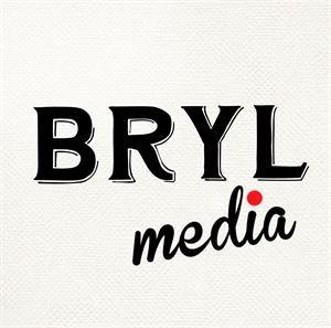 Bryl Media