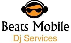 Beats Mobile  DJ Services