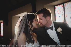 Johnny Perez Photography