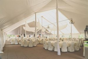 Banquet/Wedding Tent
