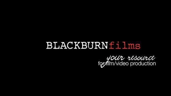 BLACKBURNfilms/ITC